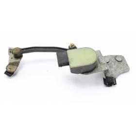 Capteur d'assiette avec tringlerie ref 8E0907503 / 427616571 / 4Z7616571 / 4Z7616571C