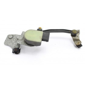 Capteur d'assiette avec tringlerie ref 8E0907504 / 427616572 / 4Z7616572 / 4Z7616572C