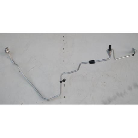 Tuyau de climatisation / Flexible de réfrigérant ref 6Q1820741M / 6Q1820741AG / 6Q1820741L
