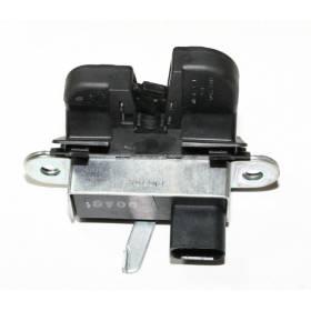 Cerradura de capo Seat Leon 2 ref 1P0827505 / 1P0827505A / 1P0827505B / 1P0827505C / 1P0827505D / 3C9827645A / 1K6827505C