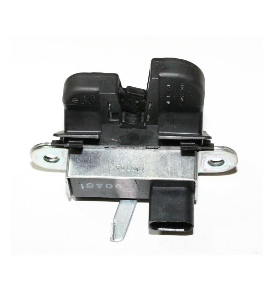 lid lock trunk latch seat leon 2 ref 1p0827505 1p0827505a 1p0827505b 1p0827505c 1p0827505d. Black Bedroom Furniture Sets. Home Design Ideas