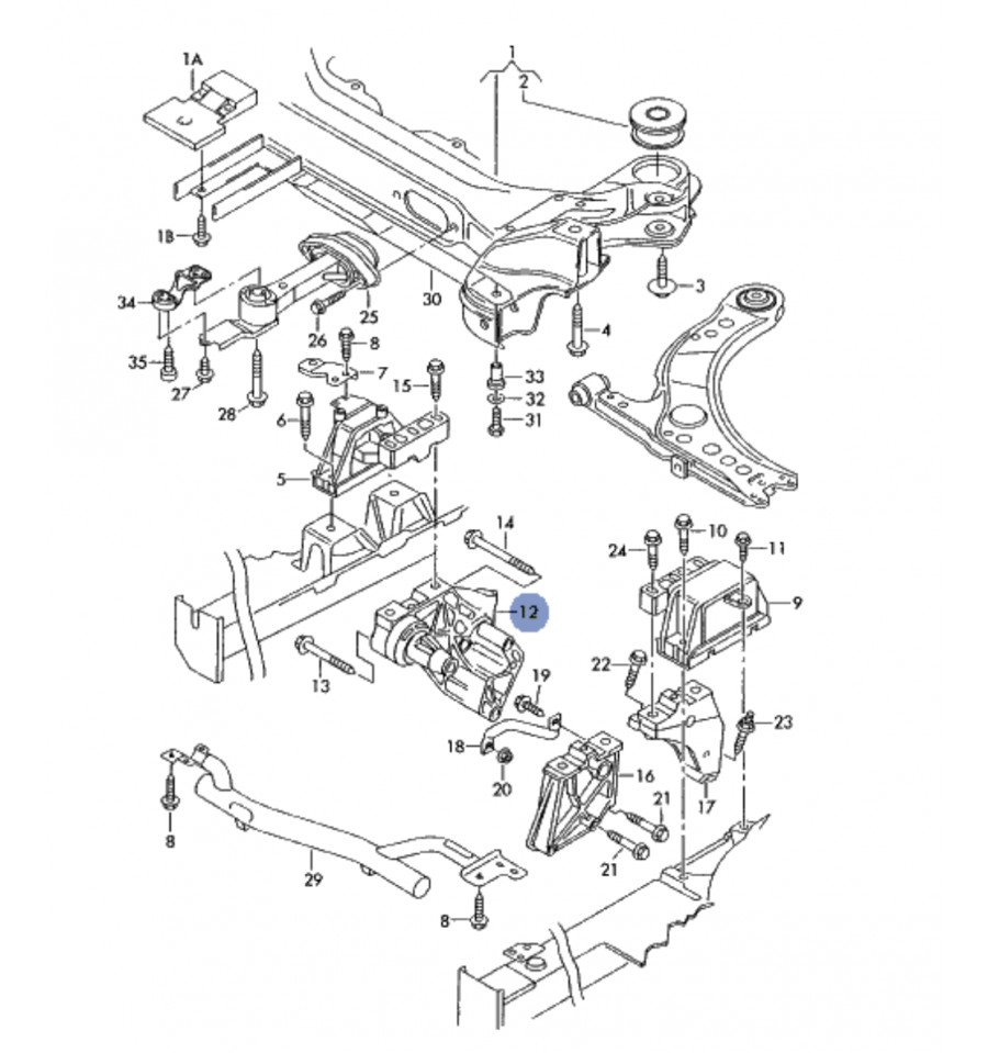 Pictures Of New 2015 Honda Razor as well Kohler Wiring Diagram Wiring Help Lawnsite additionally 1291 Support De Boite Console Appui Ref 038199207ag 038199207j further Manuals01 further Zd7 Triumph Steering Lock P 110. on harley davidson golf cart for sale