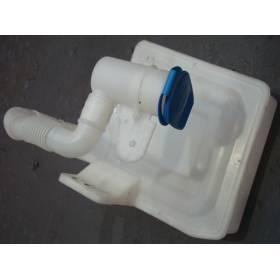 Deposito de agua de lavado Audi A3 8P ref 1K0955453S