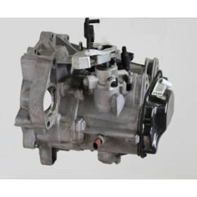 Boite de vitesses mécanique 5 rapports pour Polo 9N / Fabia / Cordoba / Ibiza 1L4 TSI type LVE ref 02T300020C / 02T300020CX
