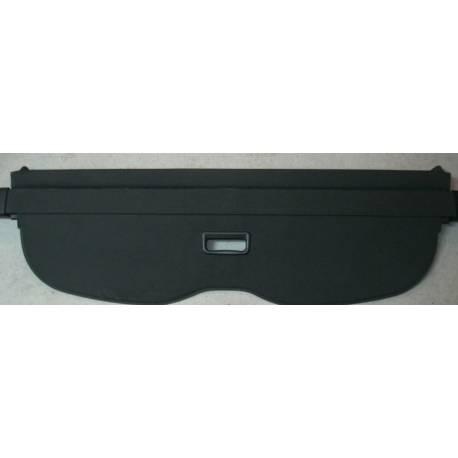 Couvre-bagages / Couvre-coffre pour Audi A4 type 8D B5 ref 8D9863553B / 8D9863553A 6SP Onyx