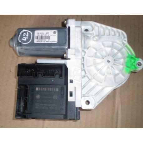 Motor of window winder for VW Golf 5 ref 1K4837401G 1K0959702E 1K0959792C
