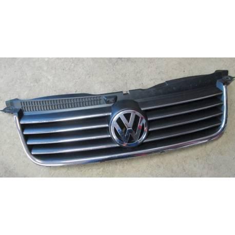 Calandre / Grille de calandre pour VW Passat 3B2 ref 3B0853651L / 3B0853651L 3FZ