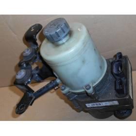 pompe de direction bocal liquide de direction assistee pompe electrique pompe hydraulique. Black Bedroom Furniture Sets. Home Design Ideas