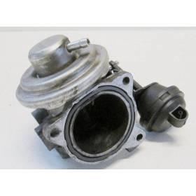 egr valve recycling gas cooler pieces okaz com. Black Bedroom Furniture Sets. Home Design Ideas
