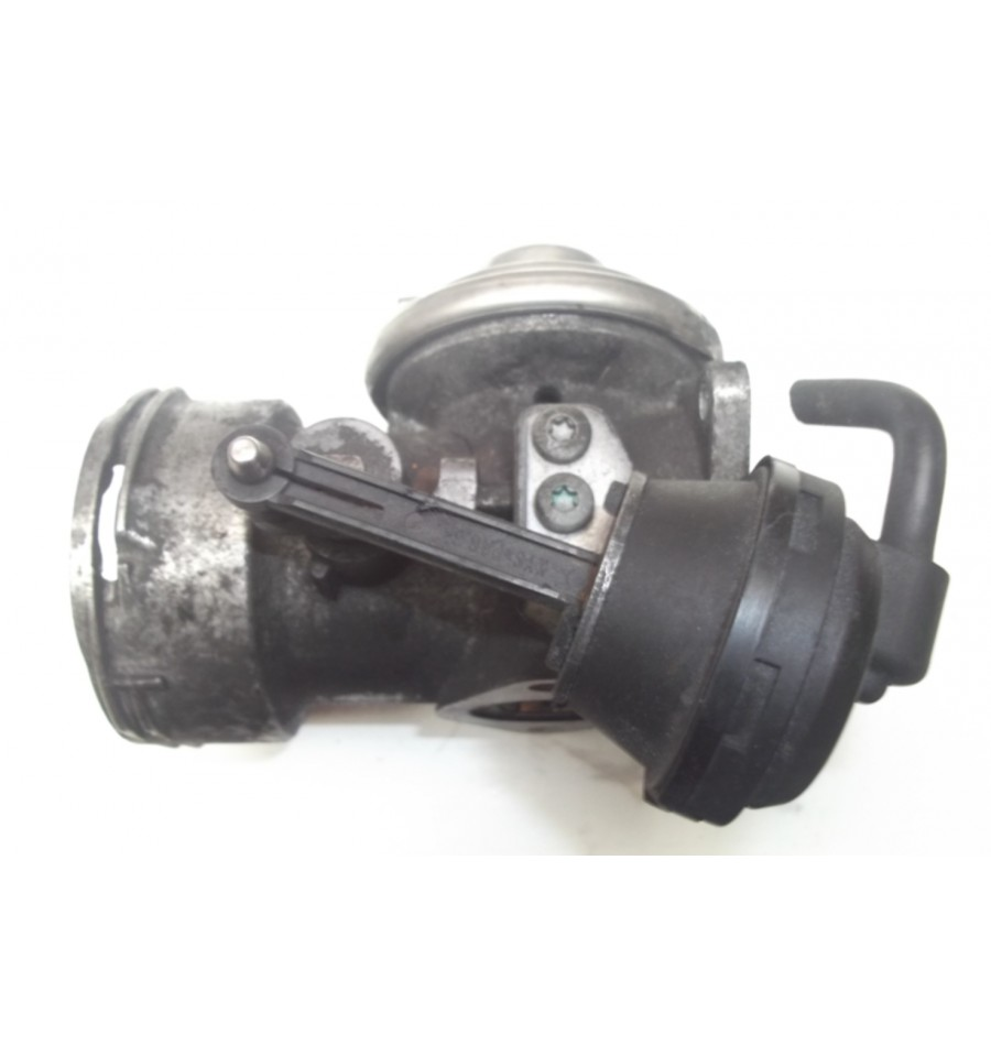 vanne egr 206 1 9 d egr valve for peugeot 206 partner 1 9 d dw8 1628gr 96 ebay courroie. Black Bedroom Furniture Sets. Home Design Ideas