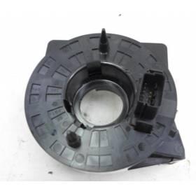 Bague de rappel pour angle de braquage capteur G85 ref 6Q0969653 / 6Q0959653A / 279.950 / 25012935 / 283.396