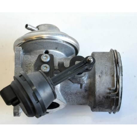 Vanne EGR 1L9 TDI 130 / 150 / 160 cv ref 038131501T / 038131501AT