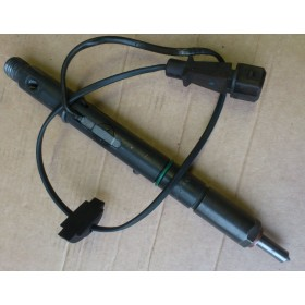1 injecteur pilote Audi A6 A8 2L5 V6 TDI 180 cv AKE ref 059130202E 0432133803 0432133834