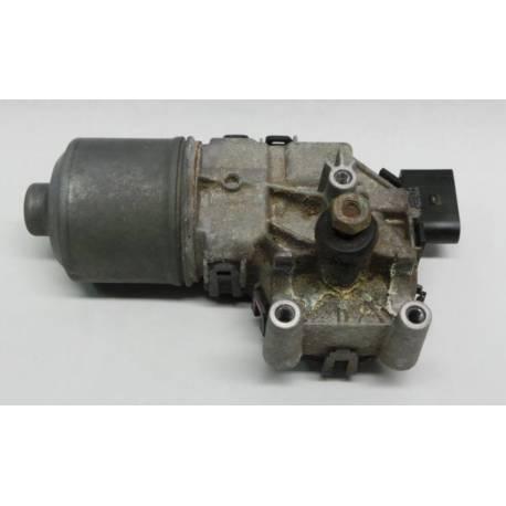 Wiper motor VW Polo / Skoda Fabia ref 6Q1955119A / 6Q1955119 / 6Q1955113