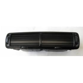 Grille de ventilation centrale pour VW Passat ref 3B0819972B / 3B0819972D / 3B0819972D 2AQ