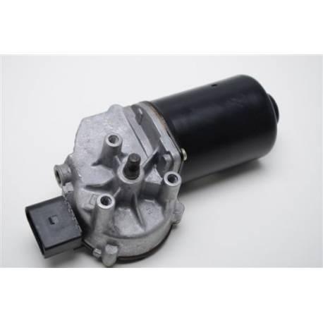 Wiper motor Audi A4 / A6 ref 8D1955113C / 4B1955113A