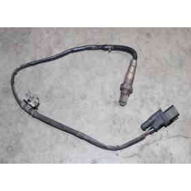 Sonde lambda pour VW / Audi / Seat / Skoda ref 021906262B / 1K0998262D