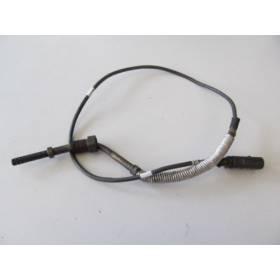 Sonde lambda / Capteur de température d'échappement pour VW Polo / Skoda Fabia / Roomster / Seat Ibiza / Cordoba ref 045906088G