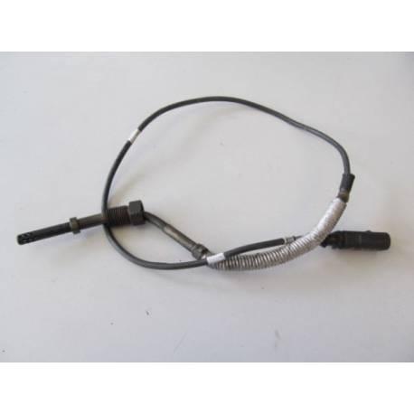 Sonda lambda / Sensor temperatura escape VW Polo / Skoda Fabia / Roomster / Seat Ibiza / Cordoba ref 045906088G