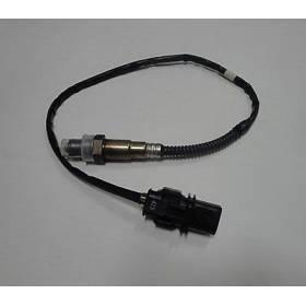 Sonde lambda pour VW / Audi / Seat / Skoda ref 03G906262A / 1K0998262AD