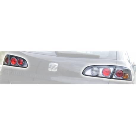 Ensemble de feux arrières pour Seat Ibiza type FR ou Cupra ref 6L6945107B / 6L6945108B / 6L6945111C / 6L6945112C