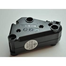 Filtre pour haut parleur pour VW Golf 5 / Golf Plus / Jetta ref 1K0035463C / 1K0035463D