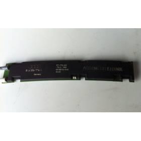 Amplificateur pour Audi A4 ref 8E5035225A / 8E5035225Q