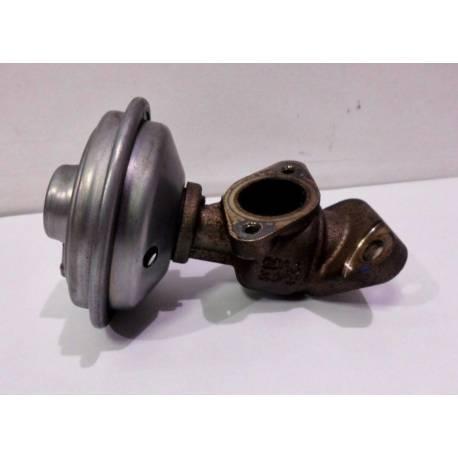 Vanne EGR / Soupape de recyclage des gaz pour 2L5 V6 TDI ref 059131503
