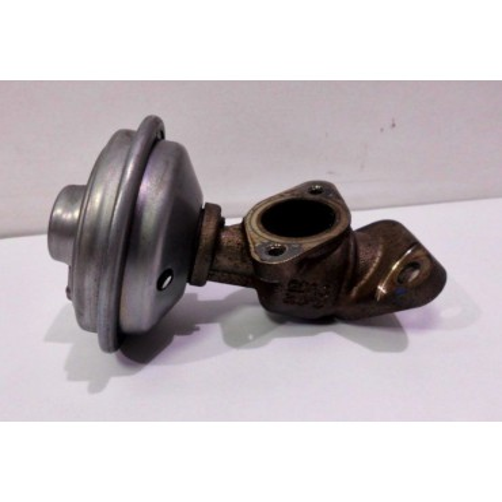 Valvula retorno gases escape 2L5 V6 TDI ref 059131503