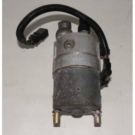 Pompe hydraulique avec moteur électrique ref 8E0614175D / 8E0614175E