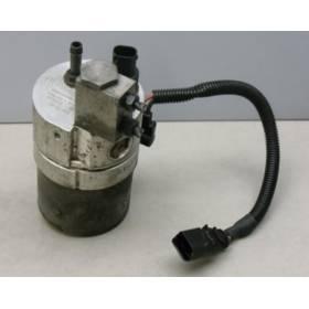 Pompe hydraulique avec moteur électrique ref 8E0614175F / 8E0614175G