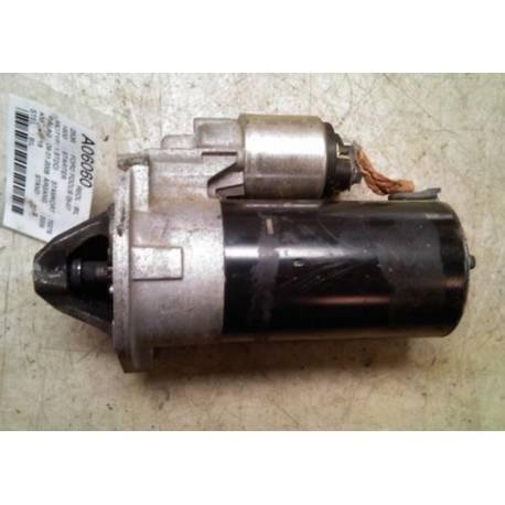 Démarreur BOSCH pour Ford ref 4M5T-11000-KB / ref Bosch 0 001 109 204 / 0001109204