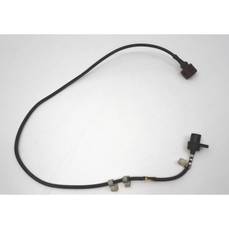 Gyroscope / capteur à effet gyroscopique Koyo  ref 6Q1423291A / 6Q1423291E