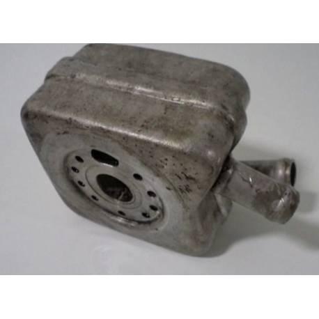Radiateur / Refroidisseur d'huile pour 1L9 TDI ref 028117021L