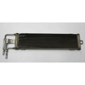Refroidisseur de carburant / Radiateur de gasoil Audi / Seat / VW / Skoda ref 1K0203491 / 1K0203491A / 1K0203491B / 1K0203491D