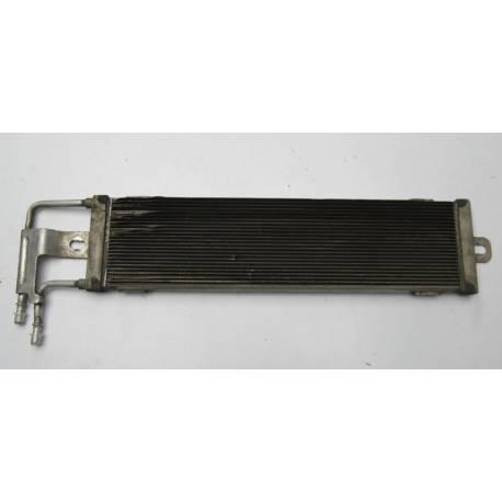 Fuel cooler Audi / Seat / VW / Skoda ref 1K0203491 / 1K0203491A / 1K0203491B / 1K0203491D