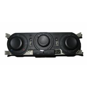 Unité de commande de ventillation chauffage  pour Seat Ibiza Cordoba ref 6L0820045A / 6L0820045 / 6L0820045 NEE