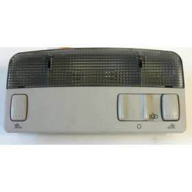 Plafonnier d'éclairage intérieur pour VW Touran ref 3B0947105 / 3B0947105B / 3B0947105C