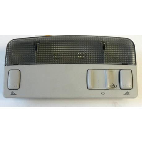 Plafonnier d'éclairage intérieur pour Skoda Rapid / Roomster