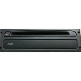 Lecteur CD GPS Siemens VDO pour Citroën / Peugeot 607 ref 964498738000 / 22SY599/65