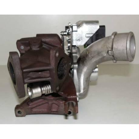 Turbo 2L7 V6 TDI pour Audi A4 / A5 ref 059145721B / 059145721G