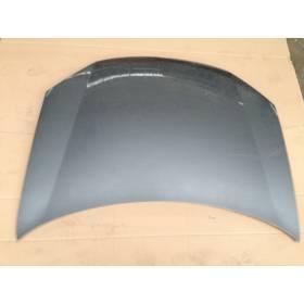 Capot pour VW Golf 5 coloris gris titane / United grey code peinture LA7T