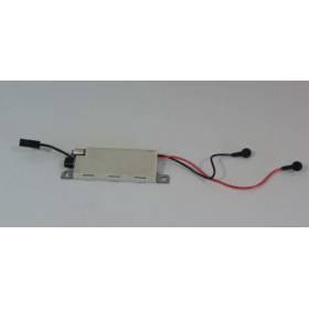 Amplificateur pour Audi A4 ref 8D5035225B / 8D5035225D
