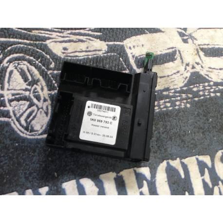 módulo / controladores motor de la ventana frontal ref 1K0959793C