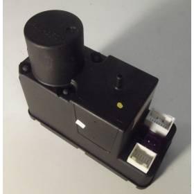 Compresseur de centralisation ref 4A0862257J