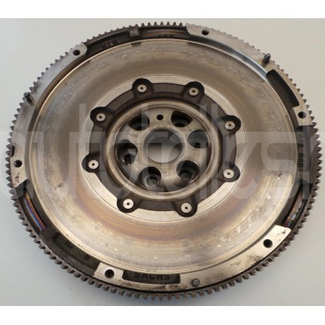 Volant-moteur Sachs pour 2L TDI ref 03G105266AD / 03G105266BN