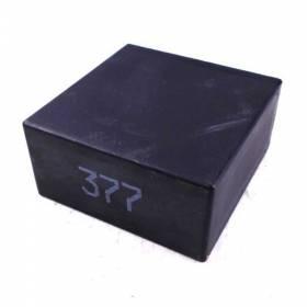 Relais d'essuie-glace N° 377 / 389 / 603 pour Audi / Seat / VW / Skoda ref 4B0955531A / 4B0955531E / 4B0955531C