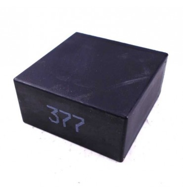 Relay / Control unit for wiper / washing automatic intervals N° 377 / 389 / 603 pour Audi / Seat / VW / Skoda ref 4B0955531A / 4