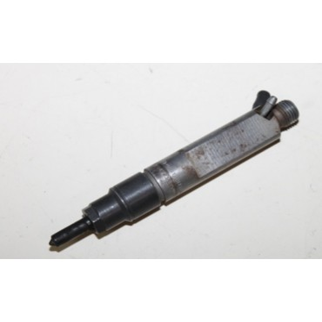 1 injecteur pour 1L9 TDI ref 038130202A / Ref Bosch 0432193594