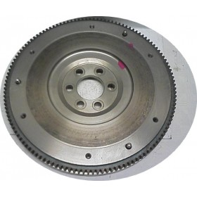 Flywheel ref 030105271 / 030105269 / 031105269 / 031105269A / 031105269AX
